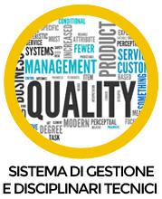 Sistemi-gestione